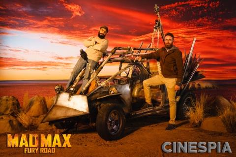 Mad-Max-Fury-Road-0669