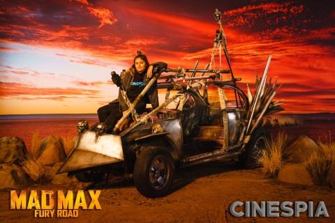 Mad-Max-Fury-Road-0672