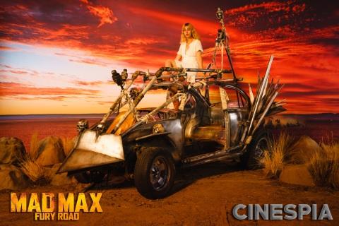 Mad-Max-Fury-Road-0674