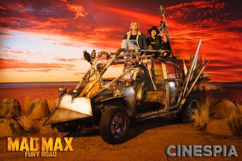 Mad-Max-Fury-Road-0679