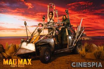 Mad-Max-Fury-Road-0147