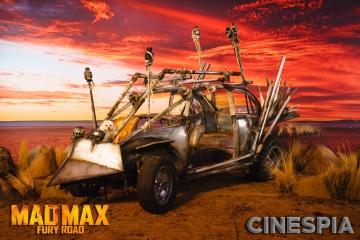 Mad-Max-Fury-Road-0160