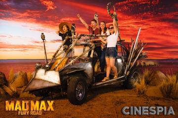 Mad-Max-Fury-Road-0166