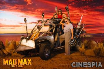 Mad-Max-Fury-Road-0178