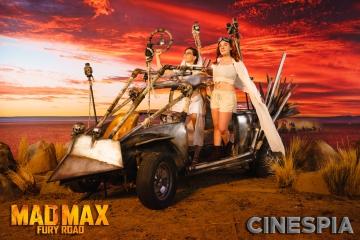 Mad-Max-Fury-Road-0179