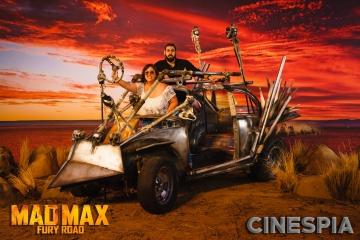 Mad-Max-Fury-Road-0201