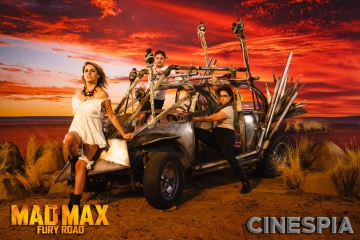 Mad-Max-Fury-Road-0207