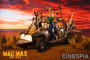 Mad-Max-Fury-Road-0212