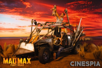 Mad-Max-Fury-Road-0246