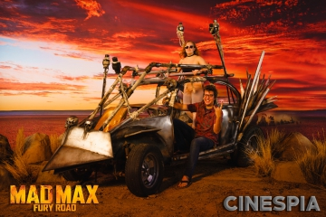 Mad-Max-Fury-Road-0249