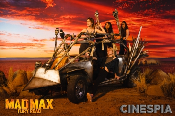 Mad-Max-Fury-Road-0253