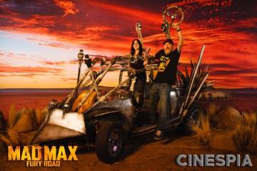 Mad-Max-Fury-Road-0255