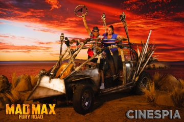 Mad-Max-Fury-Road-0259