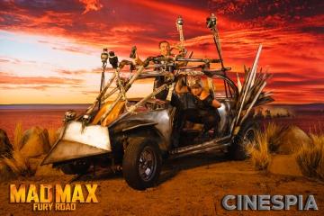 Mad-Max-Fury-Road-0271