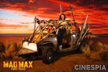 Mad-Max-Fury-Road-0274