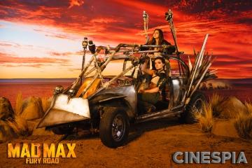 Mad-Max-Fury-Road-0277