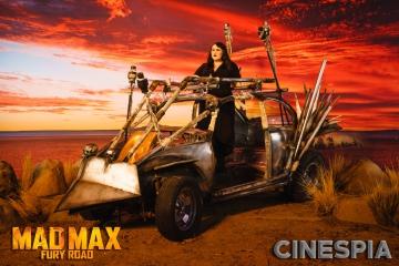 Mad-Max-Fury-Road-0291