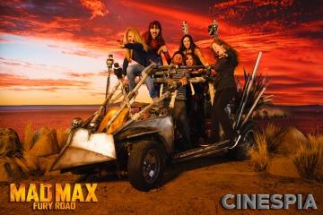 Mad-Max-Fury-Road-0296