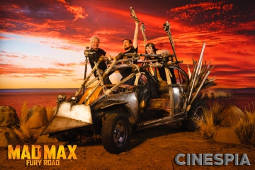 Mad-Max-Fury-Road-0317
