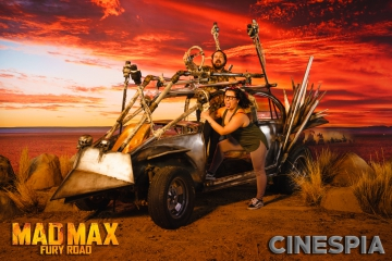 Mad-Max-Fury-Road-0336