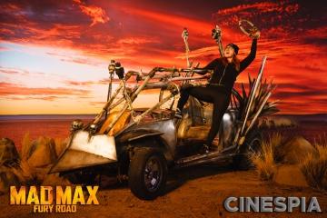 Mad-Max-Fury-Road-0347