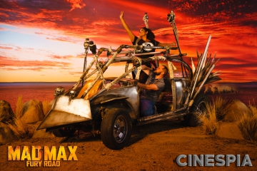 Mad-Max-Fury-Road-0357