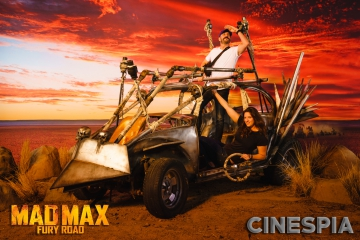 Mad-Max-Fury-Road-0360