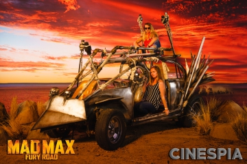 Mad-Max-Fury-Road-0368
