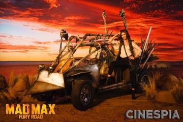 Mad-Max-Fury-Road-0374