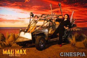 Mad-Max-Fury-Road-0376