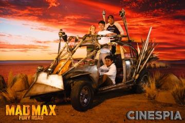 Mad-Max-Fury-Road-0382