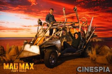 Mad-Max-Fury-Road-0396