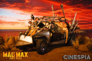 Mad-Max-Fury-Road-0398