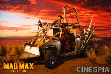 Mad-Max-Fury-Road-0404