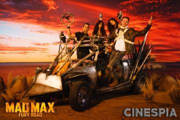 Mad-Max-Fury-Road-0407