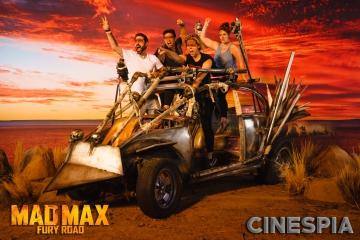 Mad-Max-Fury-Road-0408