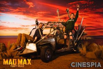 Mad-Max-Fury-Road-0424