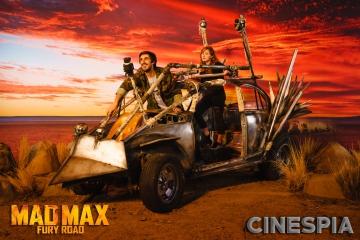 Mad-Max-Fury-Road-0435