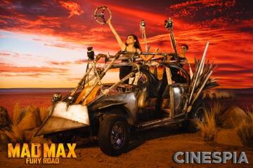 Mad-Max-Fury-Road-0437