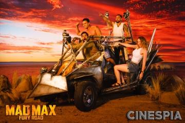 Mad-Max-Fury-Road-0439