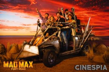 Mad-Max-Fury-Road-0446