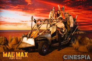 Mad-Max-Fury-Road-0454