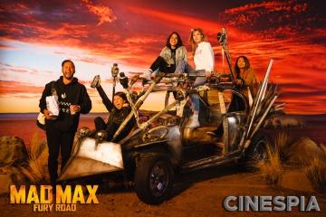 Mad-Max-Fury-Road-0461
