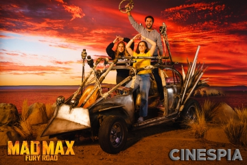 Mad-Max-Fury-Road-0470