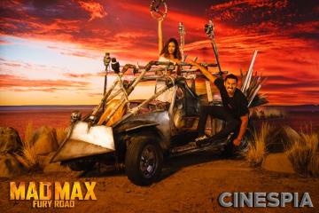 Mad-Max-Fury-Road-0475