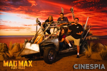 Mad-Max-Fury-Road-0479