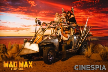 Mad-Max-Fury-Road-0484
