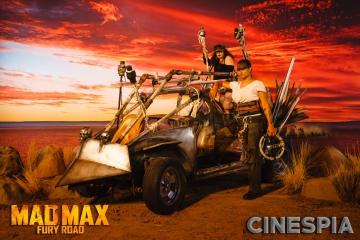 Mad-Max-Fury-Road-0489