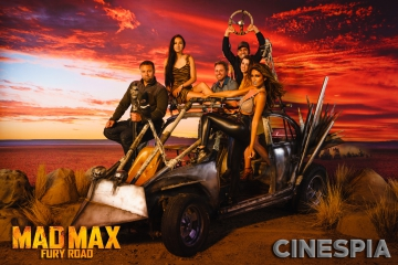 Mad-Max-Fury-Road-0492
