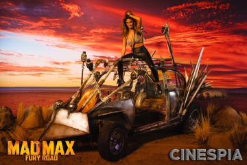 Mad-Max-Fury-Road-0498